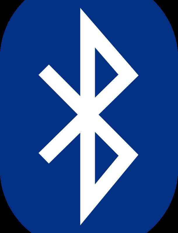 Популярные символы и что они означают (10 фото)