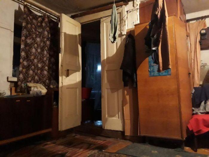 Бюджетное жилье в центре Харькова (4 фото)