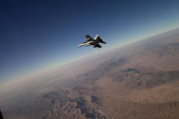 Будни летчиков (13 фото)