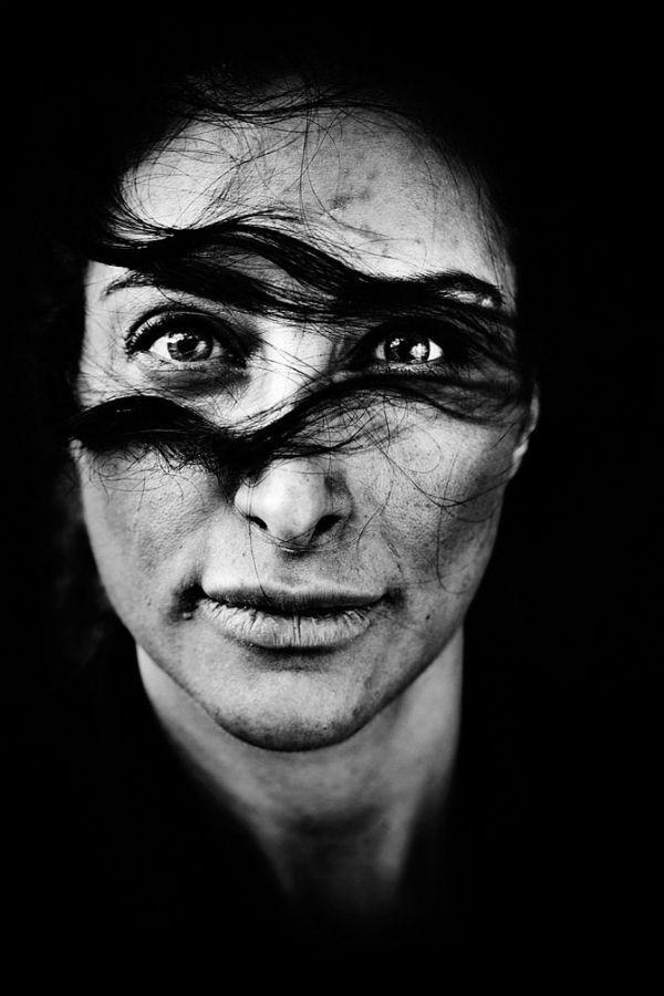 Лучшие фотографии мира на конкурсе World Press Photo (21 фото)