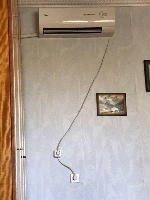 Подборка прикольных фото  (104 фото)