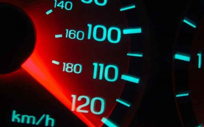 10 хитростей для экономии бензина (10 фото)