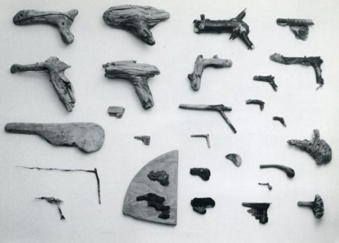 Детское оружие (5 фото)
