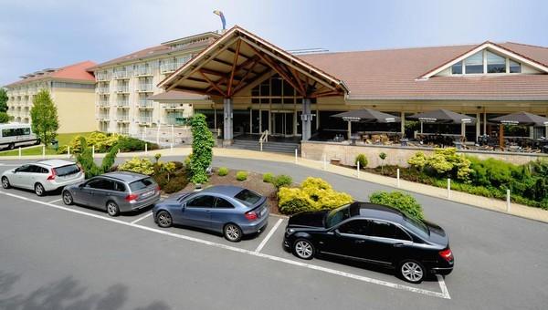 Борьба отелей за клиентов: все методы хороши (2 фото)