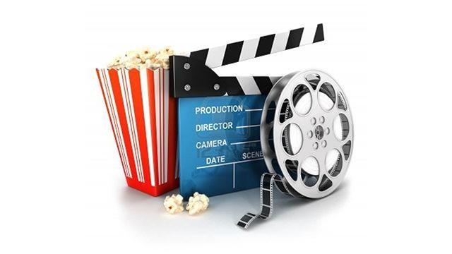 Фильмы, которые смотрятся на одном дыхании (7 фото)