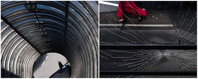 Лучшие работы конкурса «Молодые фотографы России» (21 фото)