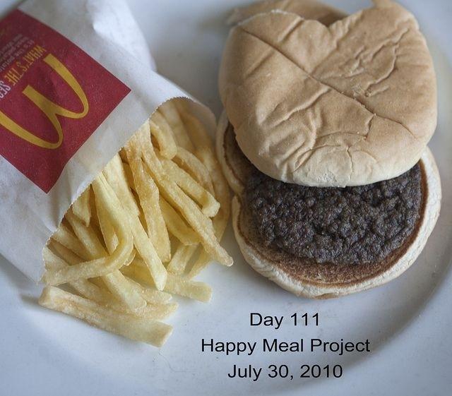 Срок хранения гамбургера без холодильника - не менее трех лет (45 фото)
