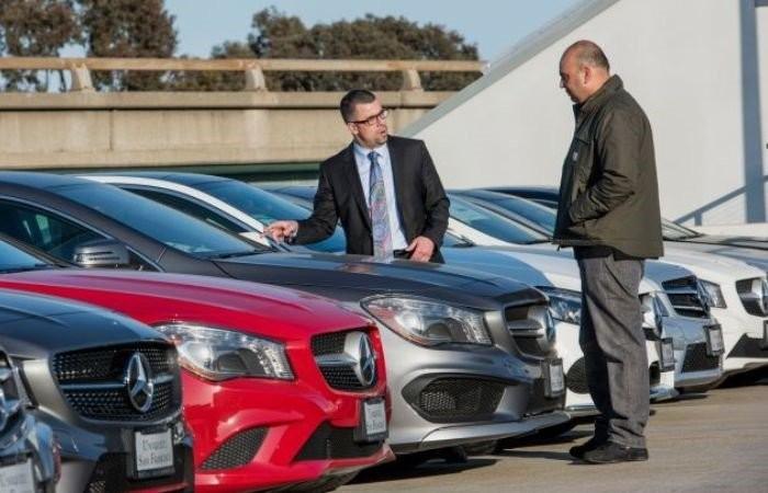 Как производители автомобилей обманывают покупателей (6 фото)