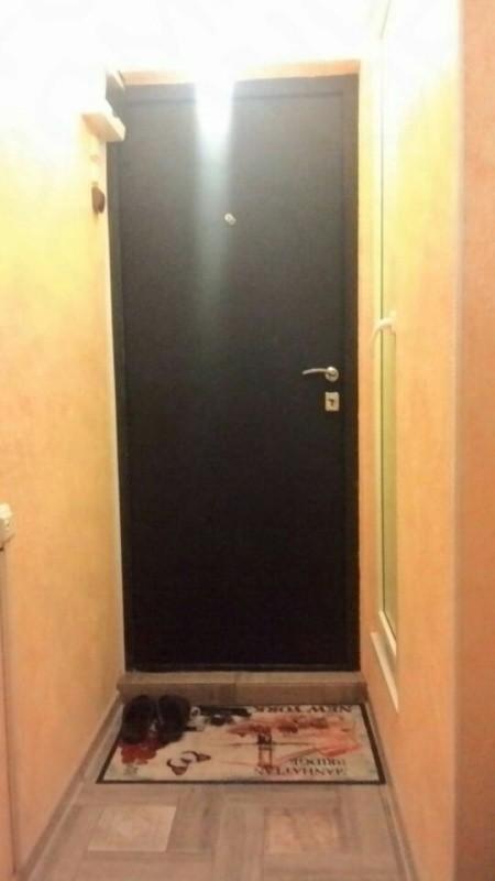 Квартира с площадью в 6 кв.м продается в Краснодаре (6 фото)