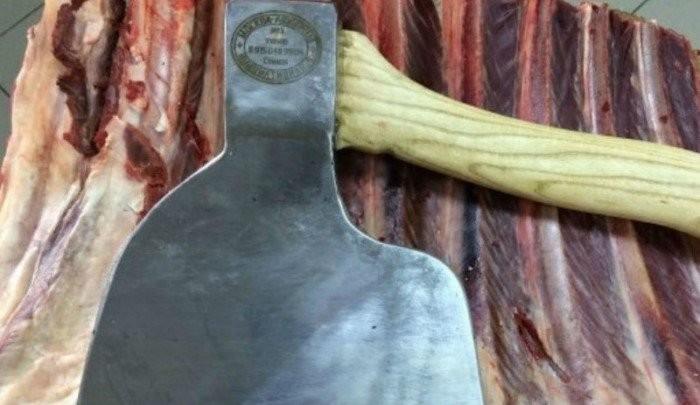 Как выбрать хорошее мясо: советы мясника (8 фото)