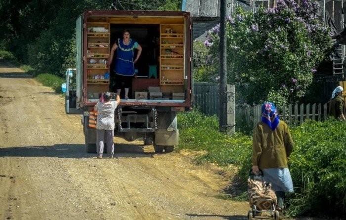 Как AliExpress делает китайских крестьян миллионерами (10 фото)