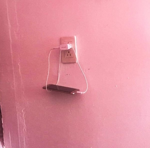 Смекалка, которая помогает решить любые сложности (16 фото)