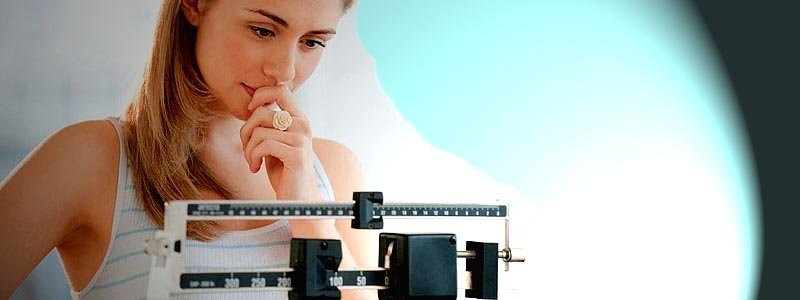 Самые безумные и экстремальные способы избавиться от лишнего веса (1 фото)