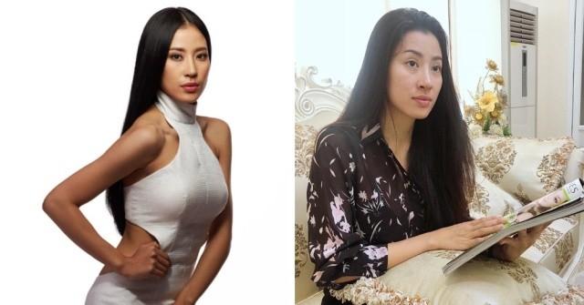 """Как выглядят участницы конкурса """"Мисс Вселенная 2018"""" дома (18 фото)"""
