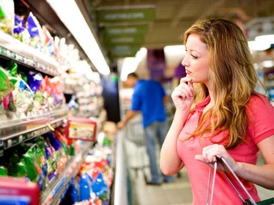 Топ-10 продуктов, которые опасны для здоровья (11 фото)