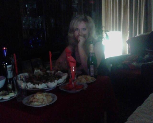 Как турок с сайта знакомств развел жительницу Москвы на миллион рублей