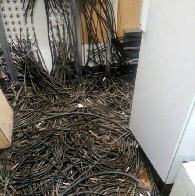 Коллекция фейлов и неприятностей (39 фото)