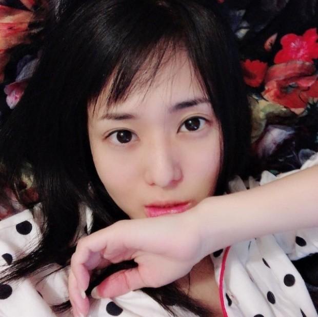 Бывшая порноактриса Сора Аой заявила о беременности (11 фото)