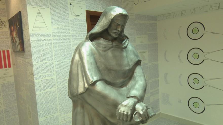 В Бразилии исчез мужчина, оставивший после себя загадочную комнату (4 фото+видео)