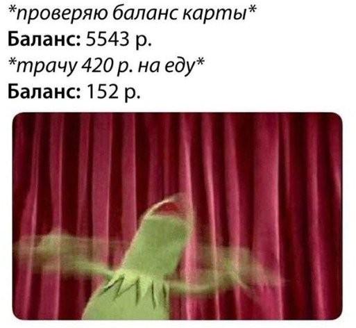 Всяко-разно (25 фото)