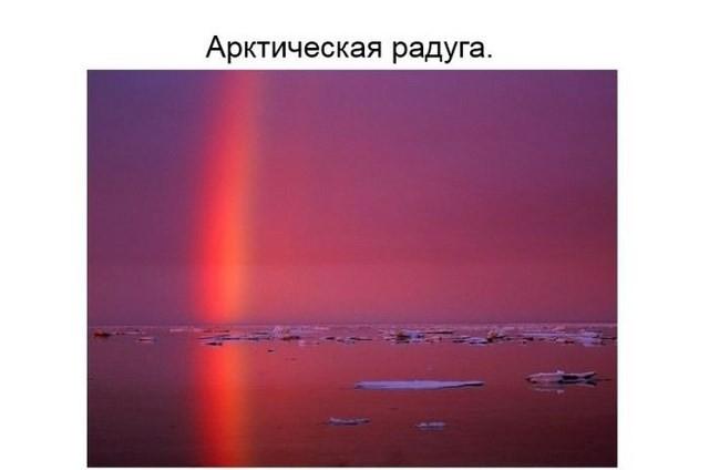 Сила стихии (14 фото)