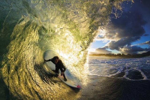 Яркие снимки вместо тысячи слов (43 фото)