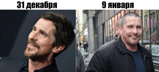 Прикольные картинки (41 фото) 09.01.2019