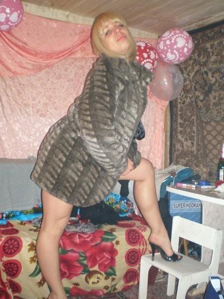 Девушки без запросов, которым не нужен твой кошелек (20 фото)