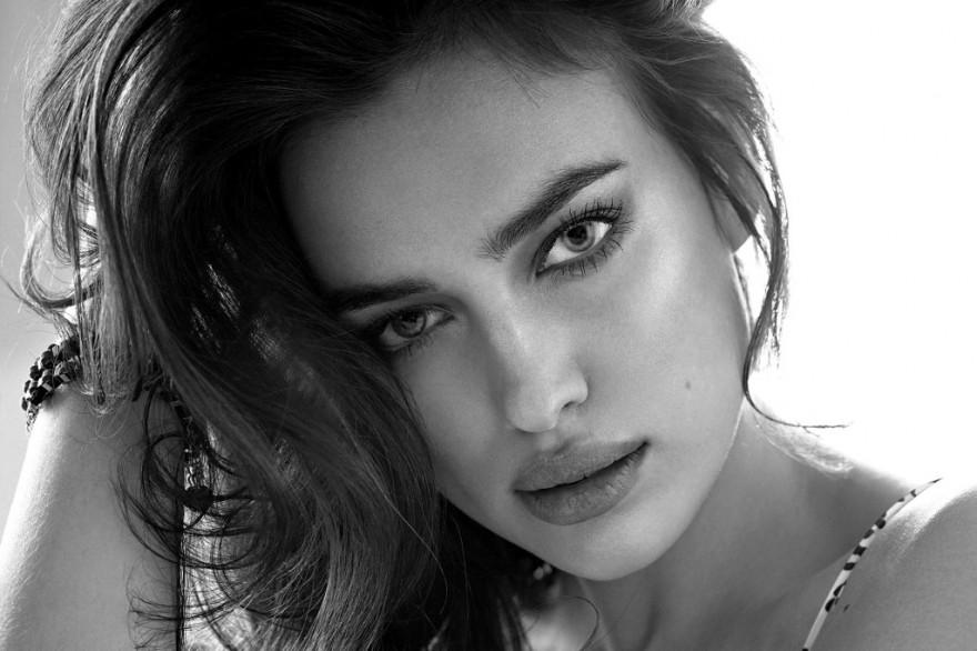 Ирина Шейк (20 фото)
