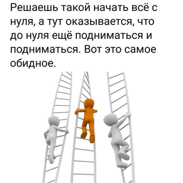 Прикольные картинки (42 фото) 18.01.2019