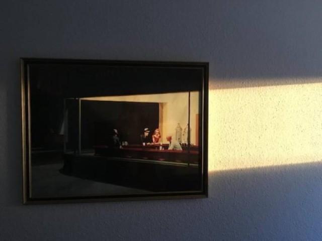 Идеальные моменты (60 фото)