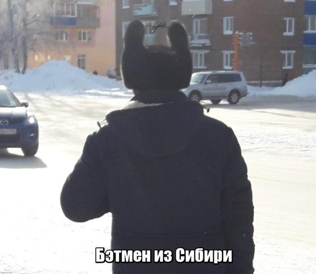 Прикольные картинки (45 фото) 01.02.2019