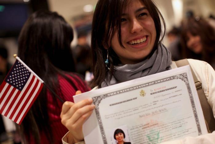 Страны, гражданство которых можно купить (9 фото)