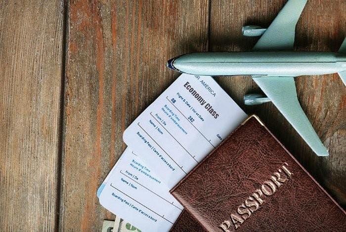 Полезные советы для всех, кто отправляется в путешествие впервые (14 фото)