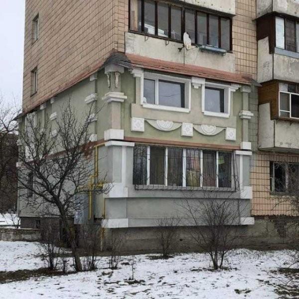 Снимки сделанные только в России (36 фото)