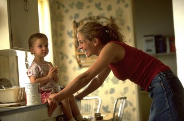 40 рассказов о том, как родительская смекалка помогла решить проблемы с детьми