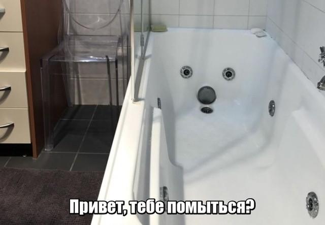 Прикольные картинки (41 фото) 06.03.2019