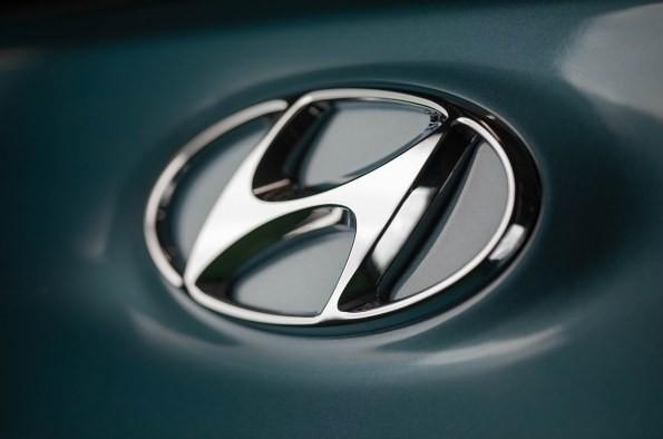 Интересные факты о популярном корейском автоконцерне (5 фото)