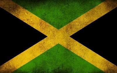 Интересные факты о Ямайке (4 фото)
