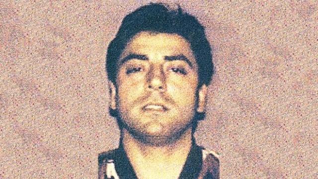 """Босс мафиозного клана """"Гамбино"""" Фрэнк Кали был убит в Нью-Йорке(2фото)"""