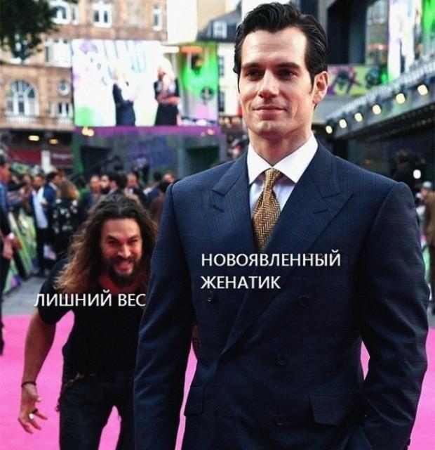 Прикольные картинки (41 фото) 18.03.2019