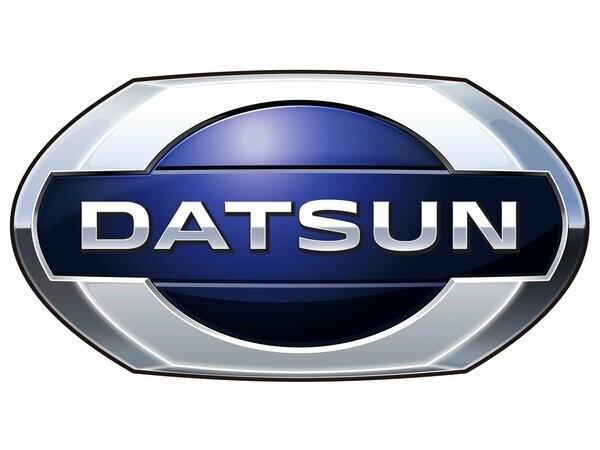 """""""Datsun"""" как самый бессмысленный бренд в России (10 фото)"""
