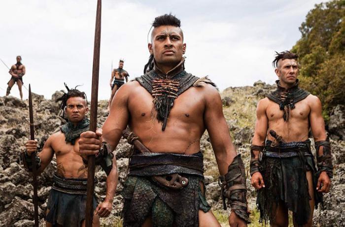 Новая Зеландия: мифы и правда (7 фото)