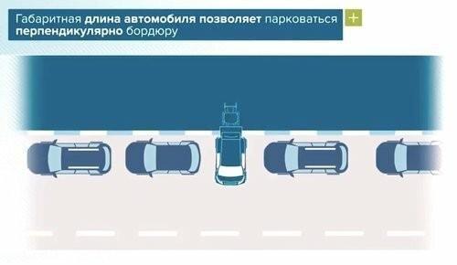 """Инвалидку"" будущего показали на автосалоне в Санкт-Петербурге (9 фото)"