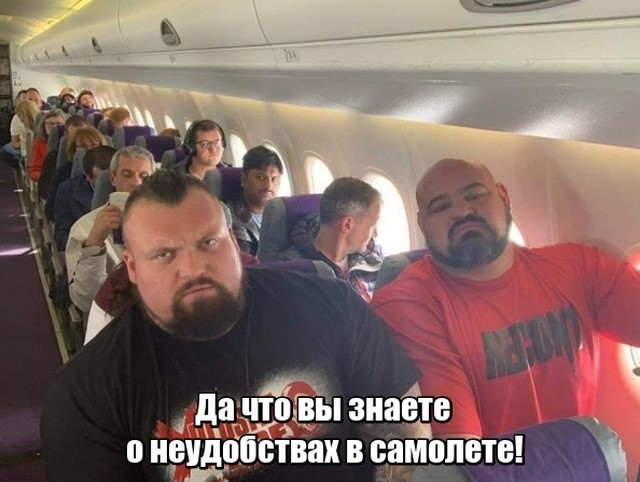 Подборка прикольных фото (41 фото) 19.04.2019
