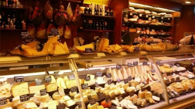Как магазины продают нам не очень качественные товары (10 фото)