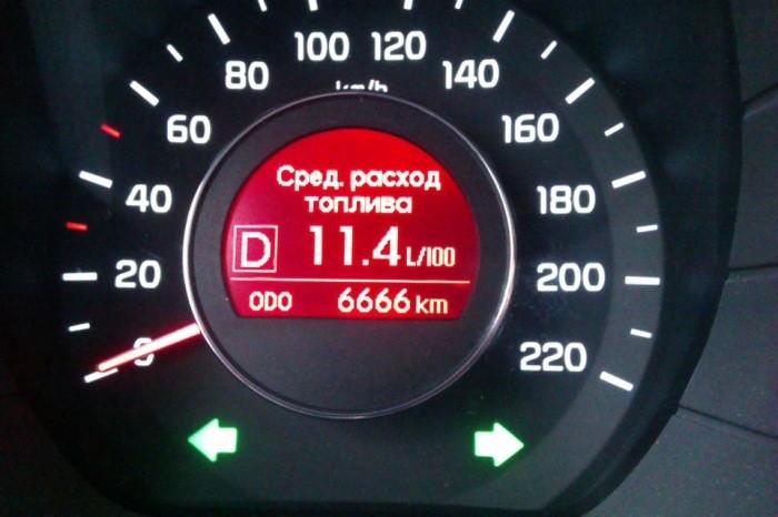 Признаки скорой «смерти» двигателя автомобиля (7 фото)