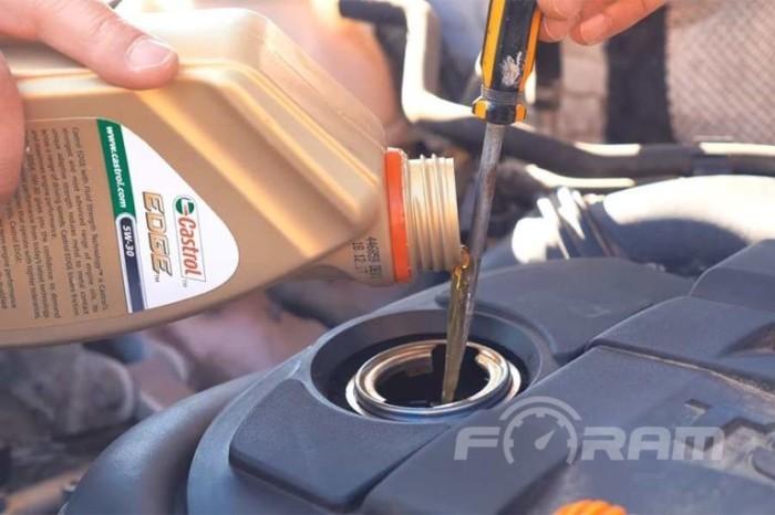 Шестерка лайфхаков для водителей (7 фото)