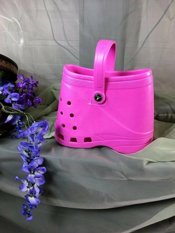 Будь модной этим летом с этой сумкой (19 фото)