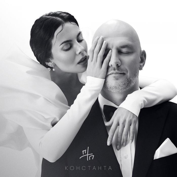 Потап и Настя Каменских объявили о своей свадьбе (3 фото)